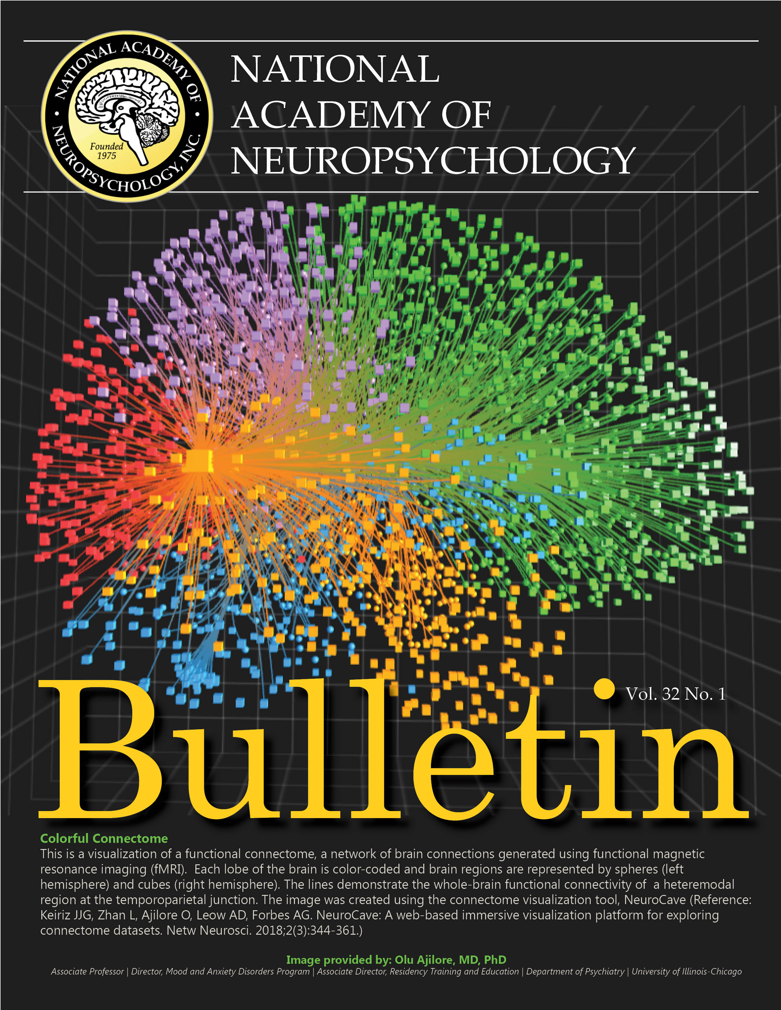 Home | National Academy of Neuropsychology